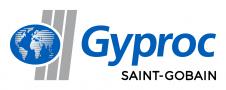 Gyproc Egypt