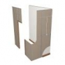 Wall Partitioning Systems